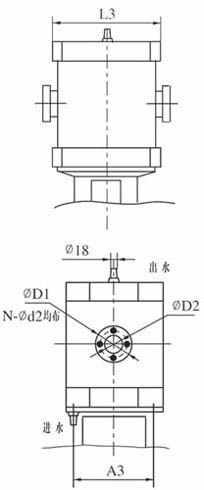 电路 电路图 电子 工程图 平面图 原理图 204_490